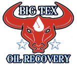 Big Tex Oil Recovery